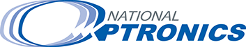 Jobs - National Optronics Equipment